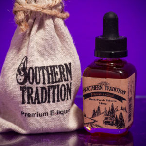 Southern Tradition – Back Porch Tobacco