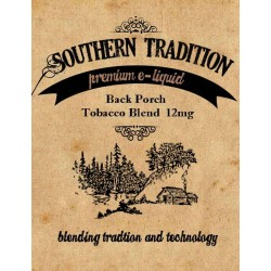 Southern Tradition