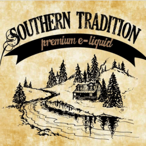 XL Vapors - Southern Tradition logo
